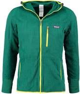 Patagonia Fleece Legend Green