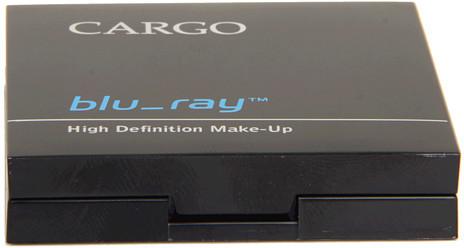 CARGO blu_rayTM Blush/Highlight