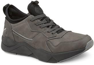 X-Ray Gunnar Men's Sneakers