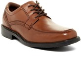 Rockport SL2 Apron Toe Derby - Wide Width Available