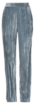 Gigue Casual pants