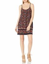 French Connection Women's Bakari Sheer Dress