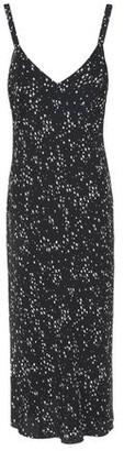 Bec & Bridge 3/4 length dress