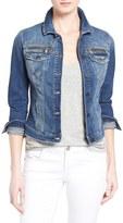 Mavi Jeans Women's 'Meryl' Denim Jacket