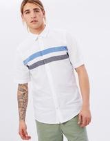 Sh. Sean Shirt 5686