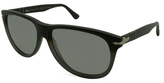 Persol Classics Oval Frame