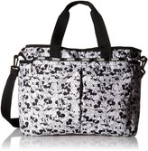 Le Sport Sac Ryan Baby Diaper Carry on Bag
