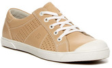 Josef Seibel Lilo Leather Sneaker
