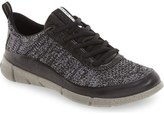 Ecco 'Intrinsic' Sneaker (Women)