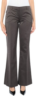 Atos Lombardini Casual pants - Item 36858480UP