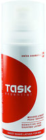 Task essential Men's Sweet Shave Lather