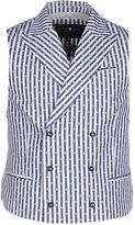 HYDROGEN SPORTSWEAR Vests