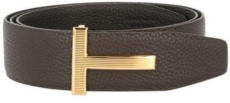 Tom Ford Reversible belt