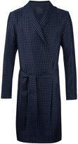 La Perla 'Dress Code' nightgown