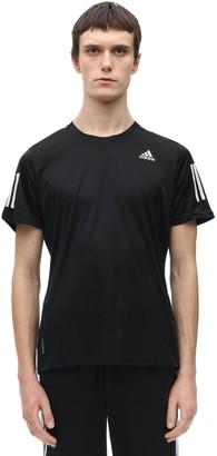 adidas Climacool Ultralight Running T-Shirt