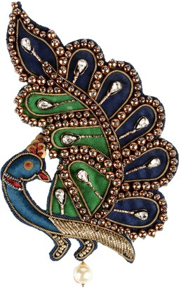 Gucci Brooches