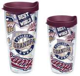 Tervis Coolest Grandpa Ever 16 oz. Wrap Tumbler with Lid