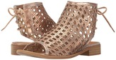 Coolway Aimy Women's Sandals