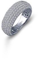 Lafonn 'Lassaire' Band Ring