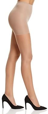 Donna Karan Ultra Sheer Control Top Tights