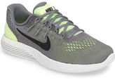 Nike 'LunarGlide 8' Running Shoe (Men)