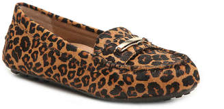 Old Navy Flats and Vionic Flats