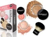 Bellapierre glowing complexion essentials kit dark, 1 Count