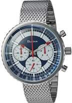 Bulova Archive - 96K101 Watches