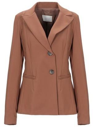 L'Autre Chose Suit jacket