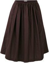 Humanoid Cotcri skirt
