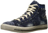 Diesel Men's Magnete Exposure I Fashion Sneaker
