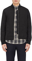 Officine Generale Men's Ben Bomber Jacket