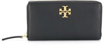 Tory Burch Kira wallet