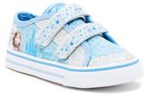 Josmo Frozen Sneaker (Toddler & Little Kid)