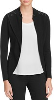 Karen Millen Drummer Boy Knit Cardigan - 100% Bloomingdale's Exclusive