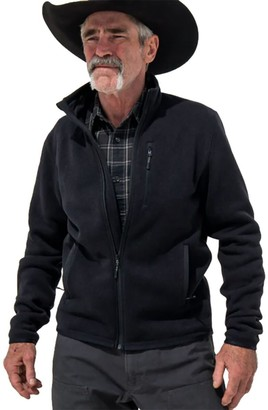 Filson Ridgeway Fleece Jacket - Men's