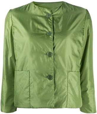 Aspesi New Terenina jacket