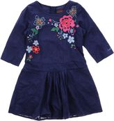 Catimini Dresses - Item 34788757