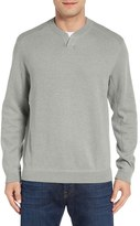Tommy Bahama Men's 'New Flip Side - Pro Abaco' Reversible Sweater