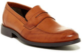 Stacy Adams Roswell Moc Penny Loafer