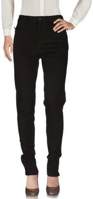 Ralph Lauren Black Label Casual trouser