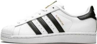 adidas Superstar J Shoes - 5