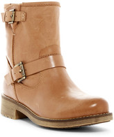 Geox Donna Virna Boot