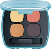 Bare Escentuals BareMinerals Remix Trend Collection READY Eyeshadow 4.0