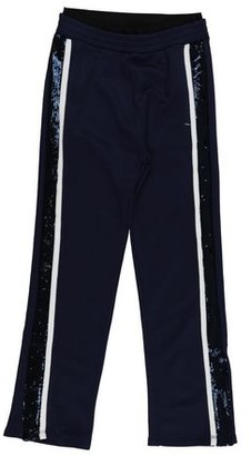 Pinko UP Casual trouser