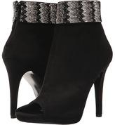 Caparros Julia High Heels