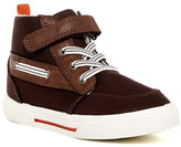 Carter's General High Top Sneaker (Toddler & Little Kid)