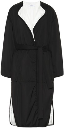 Givenchy Padded coat