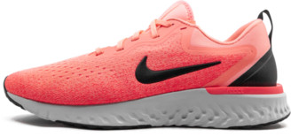 Nike Womens Odyssey React Shoes - Size 6W