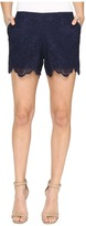 Trina Turk Compay Shorts Women's Shorts